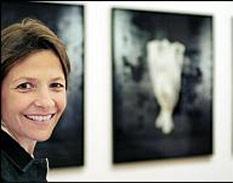 比阿特丽斯 赫尔格 Beatrice Helg(瑞士1956-)摄影作品集 - 刘懿工作室 - 刘懿工作室 YI LIU STUDIO