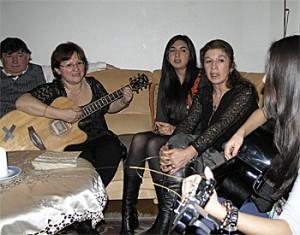 2011-29