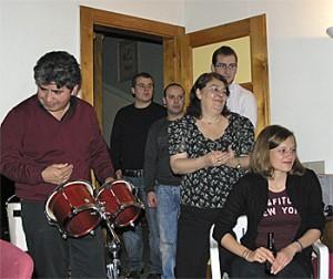 2011-30