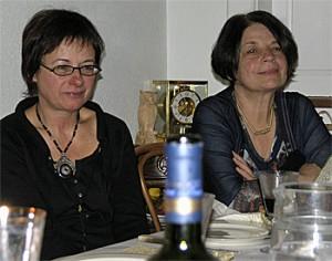 2011-32