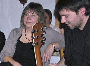 2011-40