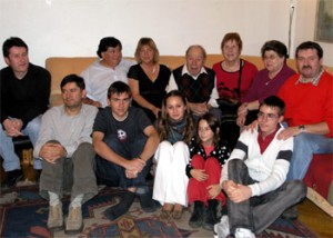 95-ans-famille-dufey-1