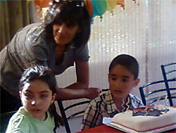 abel_familia-2