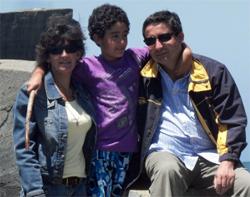 abel_familia