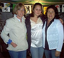 alicias-luvi-08-09