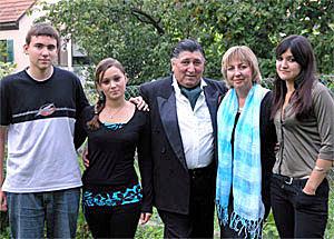 familia-dufey-chuat-2006