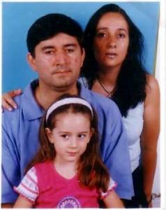 familia-dufey-duran-3