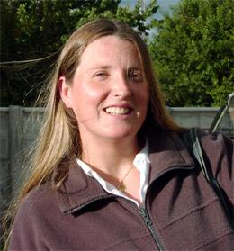 gyslaine-dufey-2003