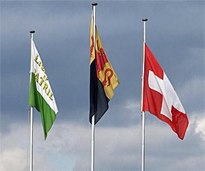 palezieux-banderas