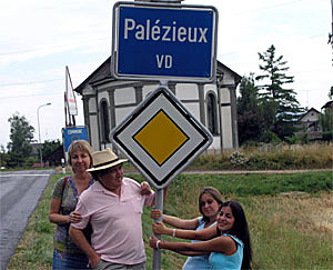 palezieux-nadine-07