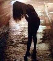 dominicanas prostitutas prostitutas de lujo españa