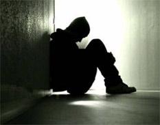 La OMS pide acabar con la estigmatización de las  personas que sufren de la depresión