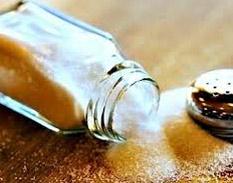 Consorcio multisectorial trabajará por reducir el consumo de sal en Latinoamérica