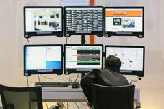 El auge digital clave para el desarrollo (Foto ITU)