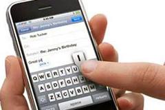 Teléfonos móviles y alfabetización (ITU)