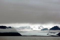 Impacto de las emisiones de carbono (foto UN)