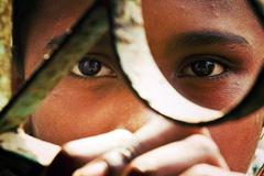 Entre las víctimas, jóvenes extranjeras (WB)