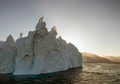 Compromiso mundial por el clima (Foto UN)