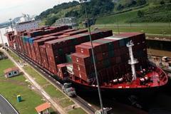 Crece el comercio regional (Foto Cepal)