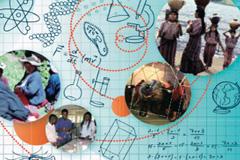Construir una agenda universal y accesible como base de las sociedades del conocimiento