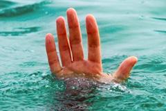 Prevenir los ahogamientos (Foto AS)