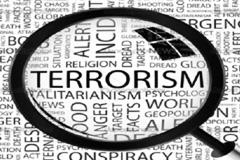 La ONU enfoca el terrorismo (LDD)