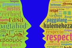 Afiche conmemorativo de la UNESCO.