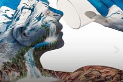 El agua y el arte (UN-Water)