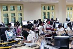Crece el trabajo por Internet (WB)