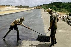 El trabajo informal impera en Latinoamérica (WB)