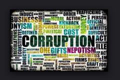 Campaña contra la corrupción (Attac)