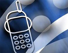 La telefonía móvil para luchar contra la diabetes, el cáncer y las enfermedades cardiovasculares