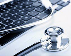 La OPS promueve la utilización de las tecnologías de la información en la salud