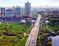 La planificación urbana necesaria para reducir el daño al Medio Ambiente