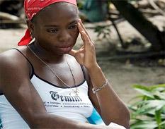 Millones de mujeres en el mundo son agredidas, violadas, mutiladas y asesinadas