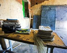 El estado actual de las Ciencias Sociales en América Latina bajo la lupa