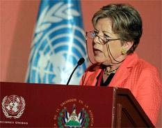 El desempleo vuelve acechar a Latinoamérica, a pesar de su crecimiento económico