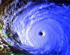 La ONU debe apoyar a los países a preparase ante los fenómenos meteorológicos extremos