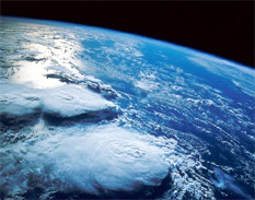 El día en que se frenó la destrucción de la capa de ozono