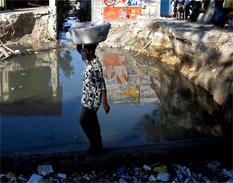 Indigencia y pobreza para 167 millones de personas en América Latina