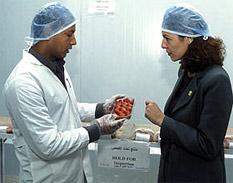 Preocupa en América Latina la falsificación de medicamentos