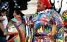 Expresiones de España y Venezuela en la lista del Patrimonio Cultural Inmaterial de la UNESCO