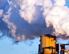 """Cambio climático: Ban Ki-moon satisfecho pero """"aún queda mucho por hacer"""""""
