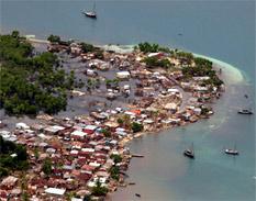 inundaciones-12-12