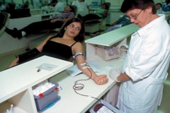 Turismo médico Foto PAHO