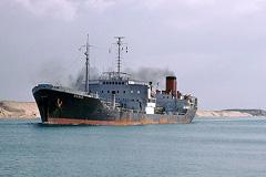 Transporte de materias primas (WB)