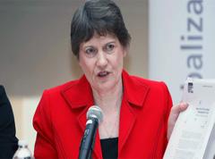 Helen Clark (Foto UN/ Filgueiras