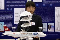 Las patentes en disputas (OMPI)