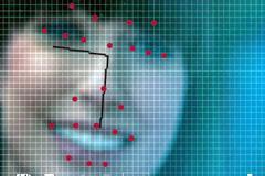 Software de reconocimiento facial (Ompi)