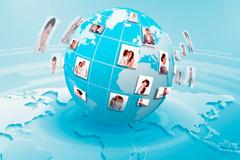 Registro Mundial (Foto ISAN)